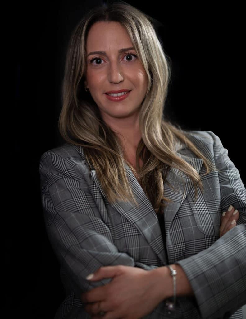 Δικηγόρος Καβάλα Δουλγερίδου Άννα, Δικηγορικό γραφείο