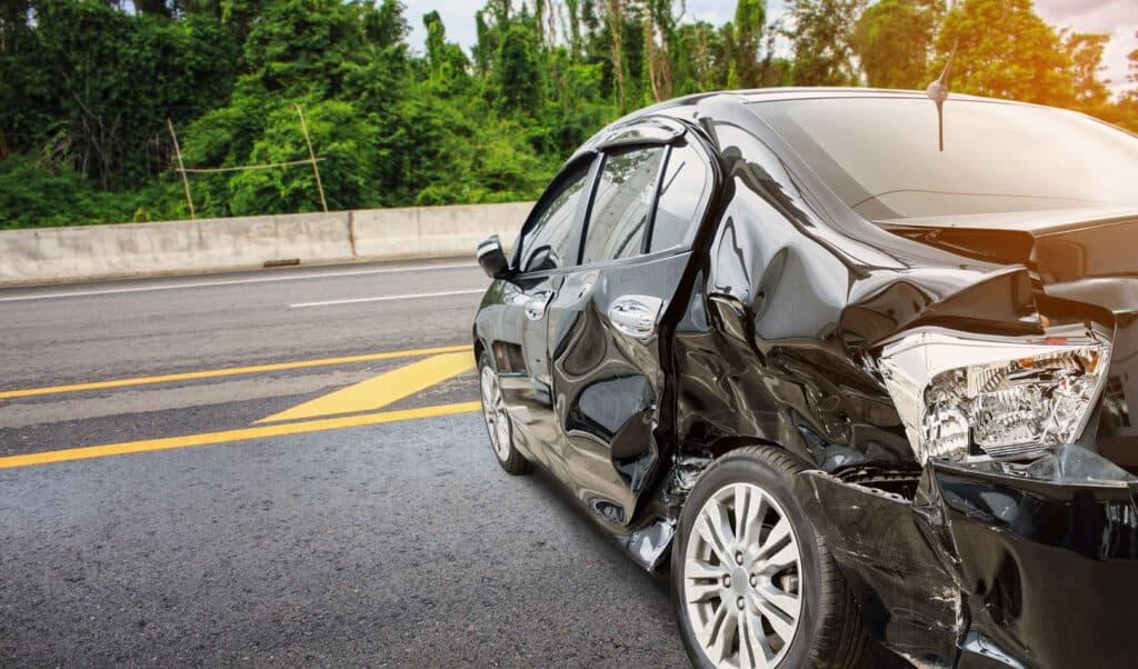 τροχαία ατυχήματα νομική υποστήριξη Καβάλα
