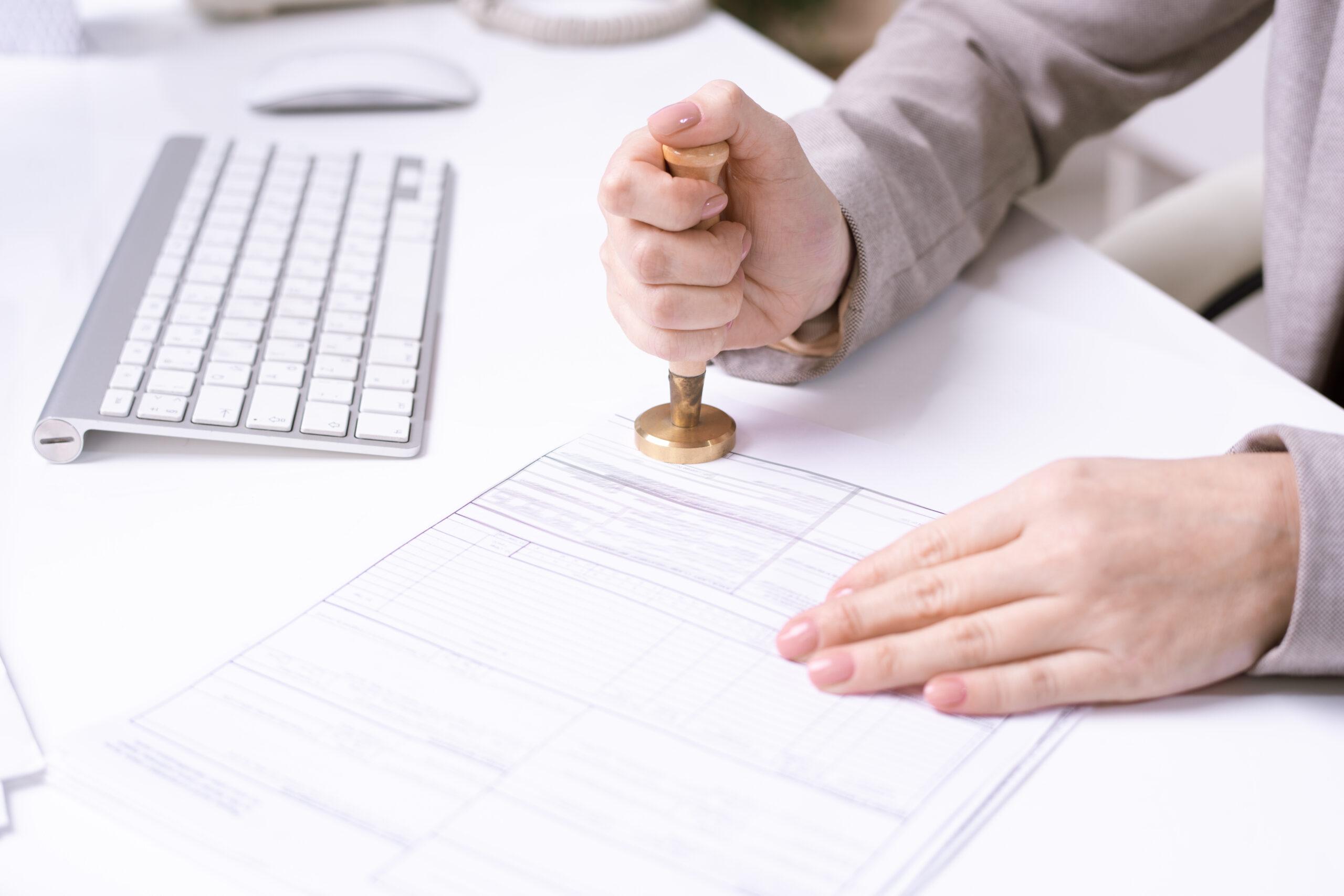 Επικυρωμένες μεταφράσεις εγγράφων, πτυχίων, πιστοποιητικών, δικαιολογητικών